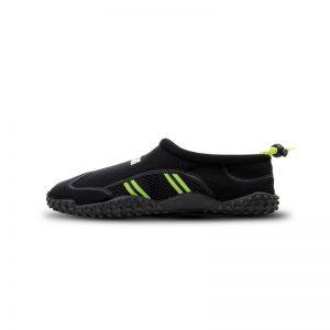 Тапки неопреновые Aqua Shoes Adult