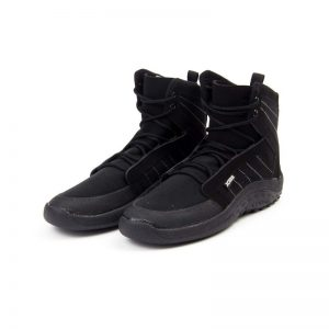 Ботинки Neoprene Boots Black