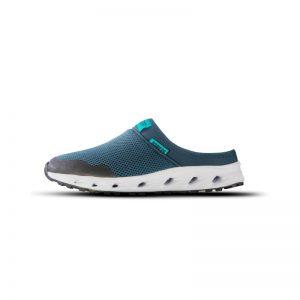 Полукроссовки Discover Slide Sandal Midnight Blue