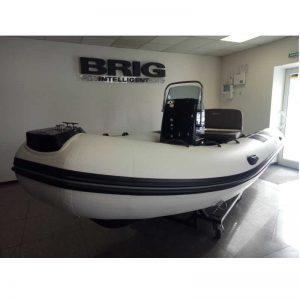 Brig F450L