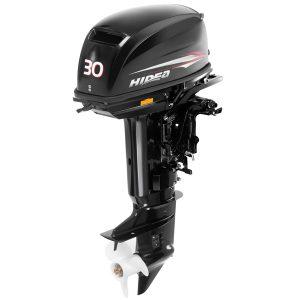Лодочный мотор Hidea HD30FFEL