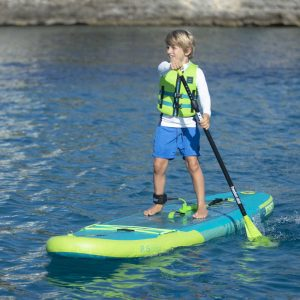 Aero Yama SUP Board 8.6 Package