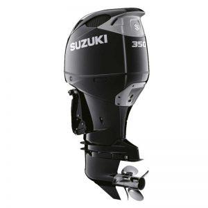 Suzuki DF350ATX